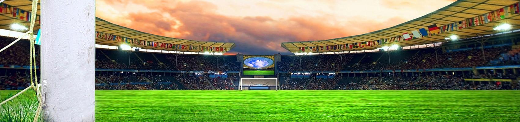 TotalSport-stadium