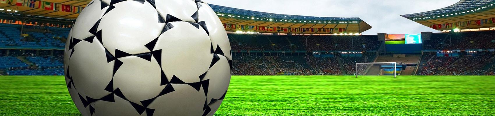 TotalSportfootballstadium
