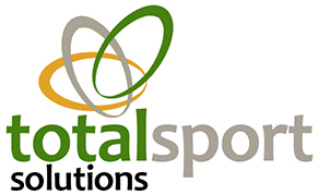 TotalSportSolutions | RefereeSpray | Vanishing Spray