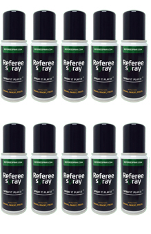 RefereeSpray_Packet_10