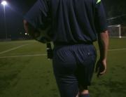 Referee - RefereeSpray - TotalSportSolutions
