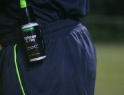 RefereeSpray - TotalSportSolutions