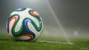 Video - RefereeSpray - VanishingSpray - TotalSportSolutions
